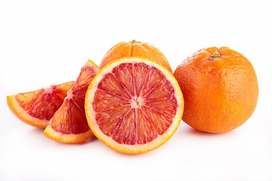Frieda's Specialty Produce - Blood Orange
