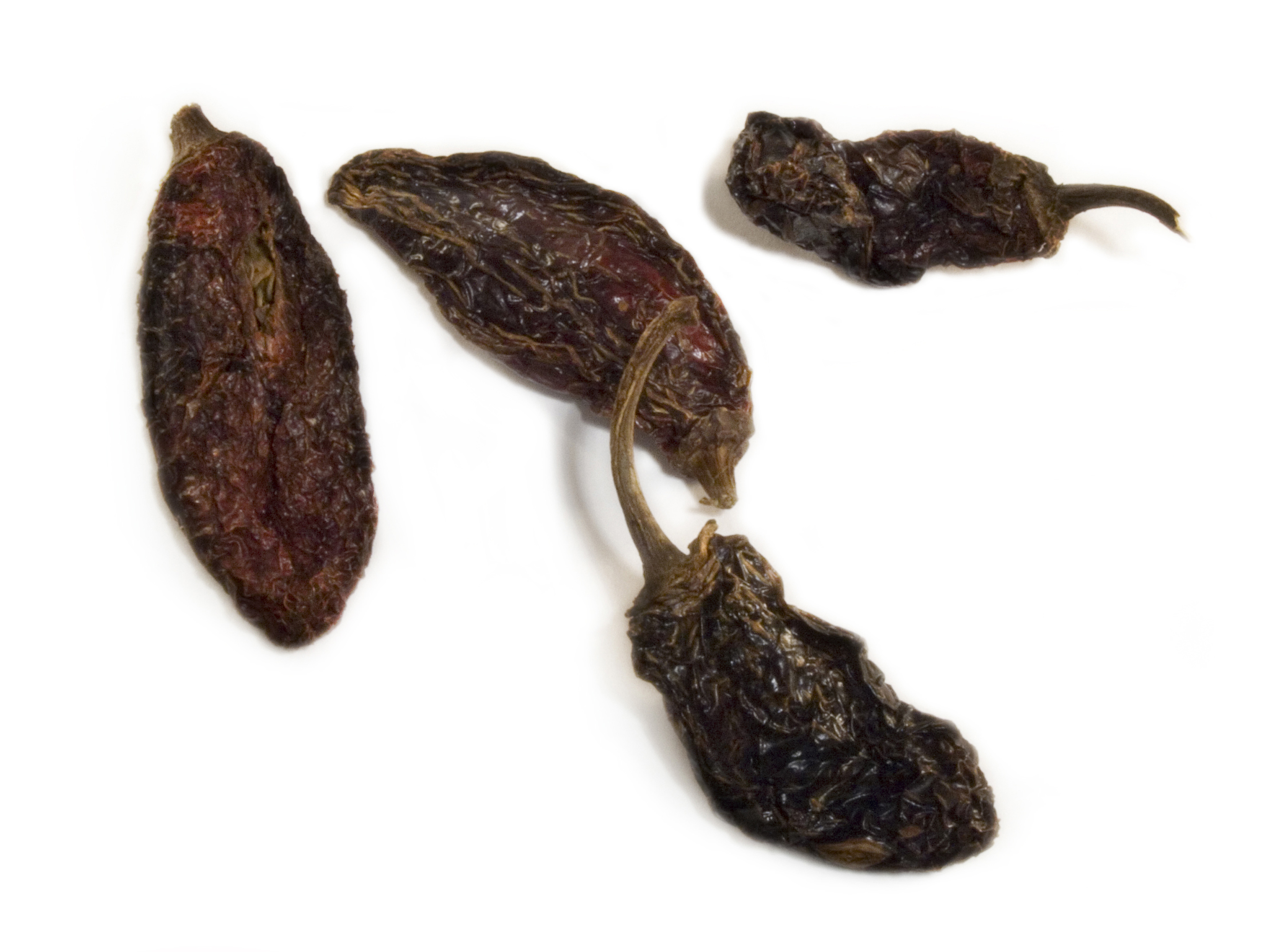 Frieda's Specialty Produce - Dried Morita Peppers