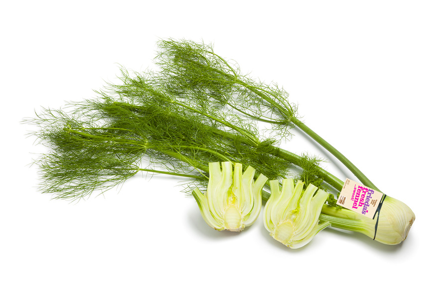 Frieda's Specialty Produce - Fennel