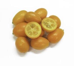 Frieda's Specialty Produce - Kumquat