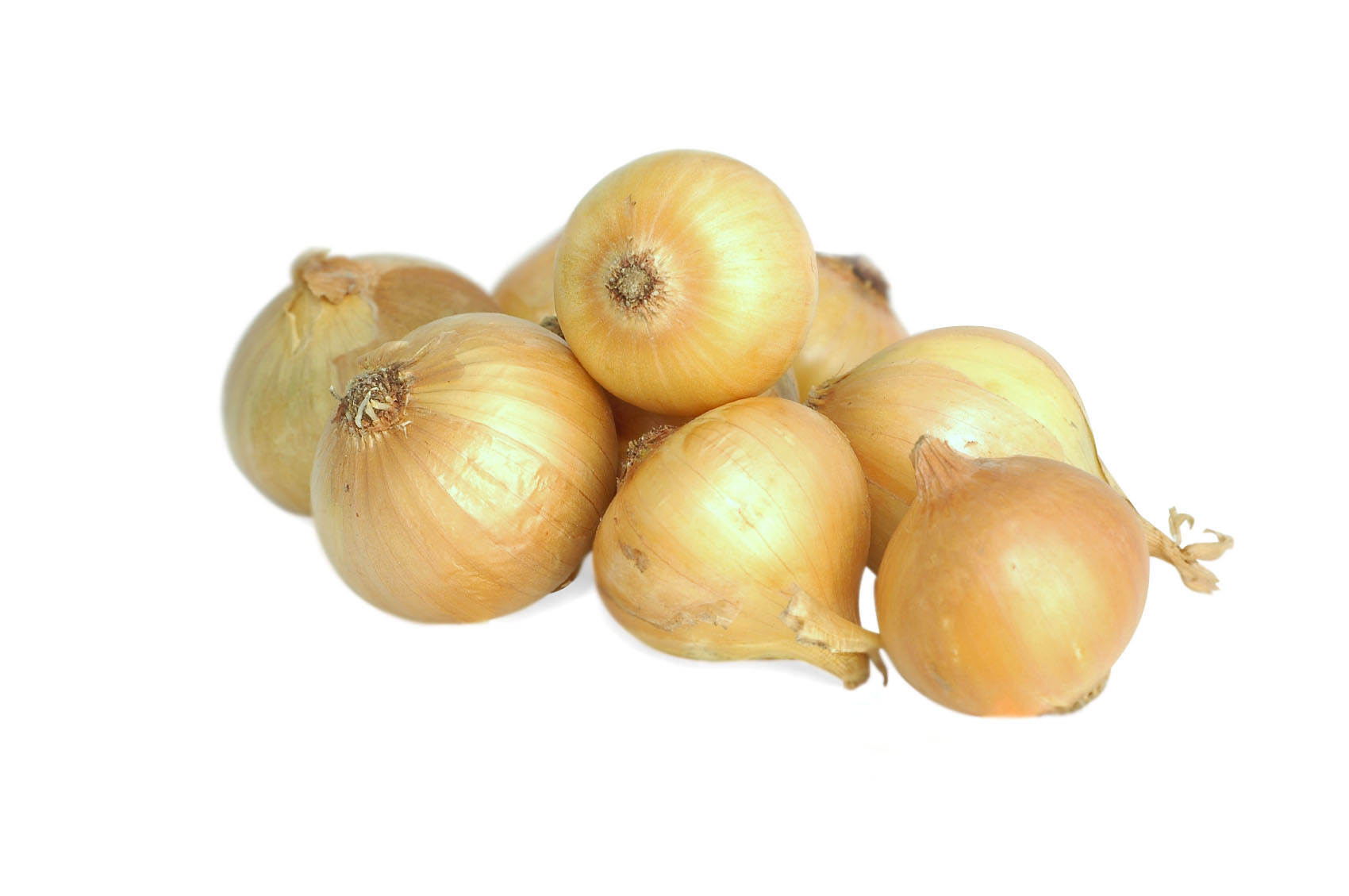 Frieda's Specialty Produce - Maui Onion
