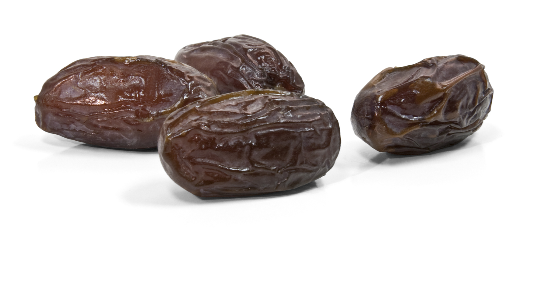 Frieda's Specialty Produce - Medjool Dates