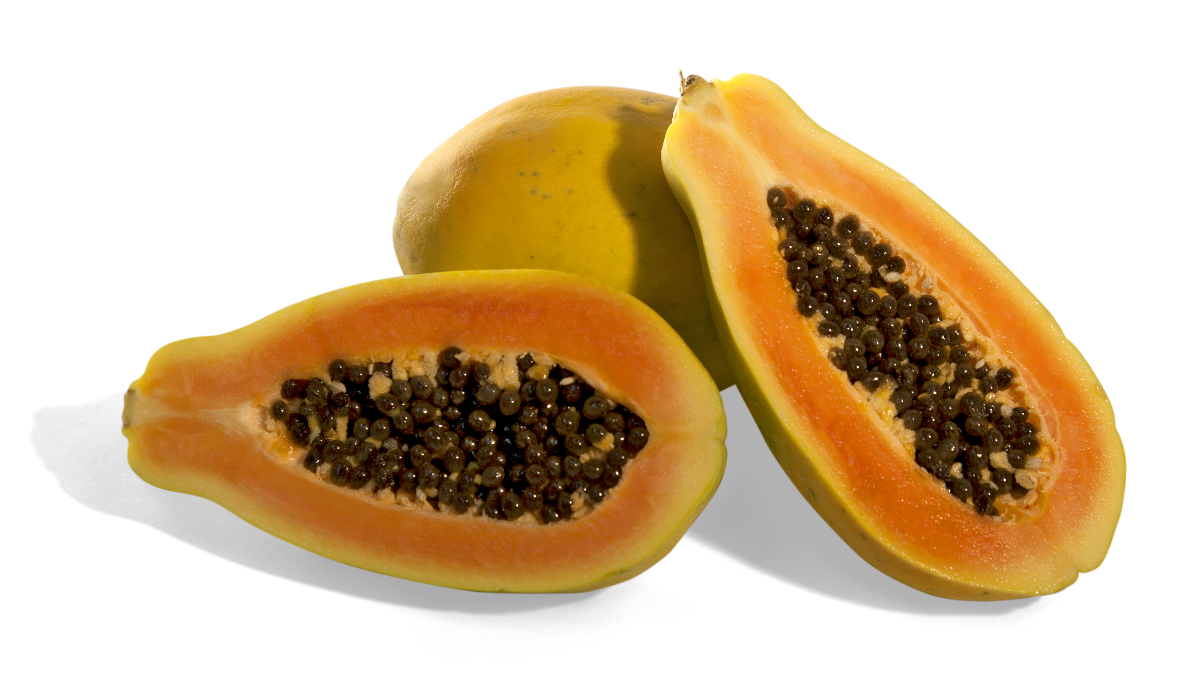Frieda's Specialty Produce - Golden Sunrise Papaya