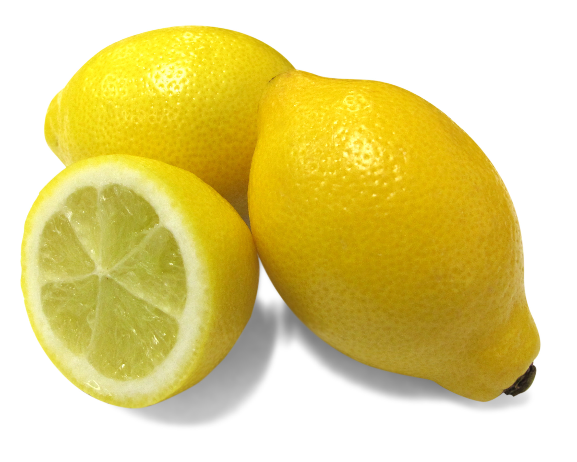 Frieda's Specialty Produce - Seedless Lemons
