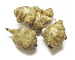 Frieda's Specialty Produce - Sunchokes - Jerusalem Artichokes