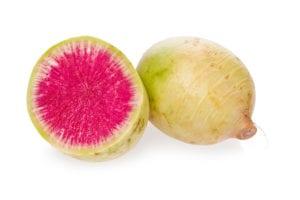 Frieda's Specialty Produce - Watermelon Radish