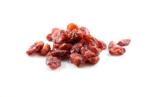 Frieda's Specialty Produce - Dried Cranberries