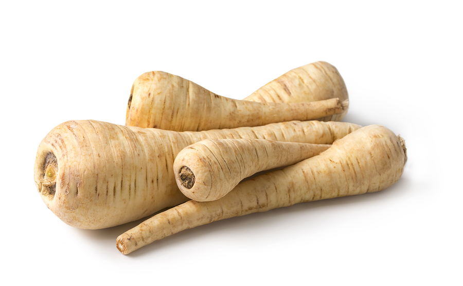 Frieda's Specialty Produce - Parsnips