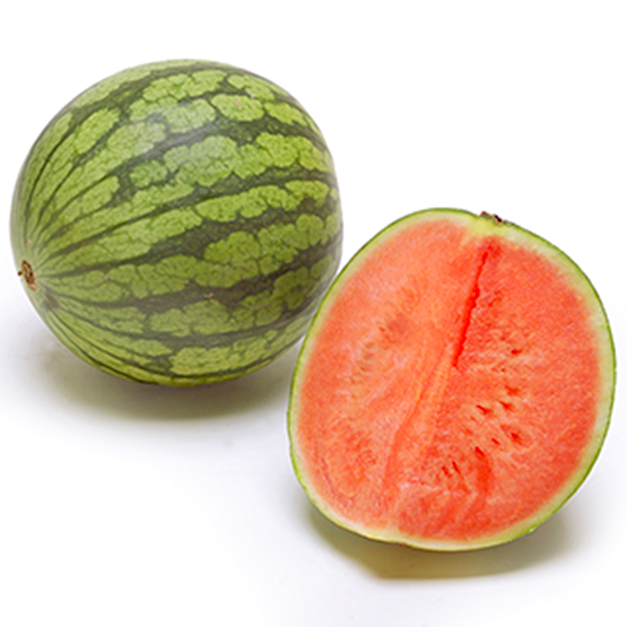 Frieda's Specialty Produce - Mini Watermelon