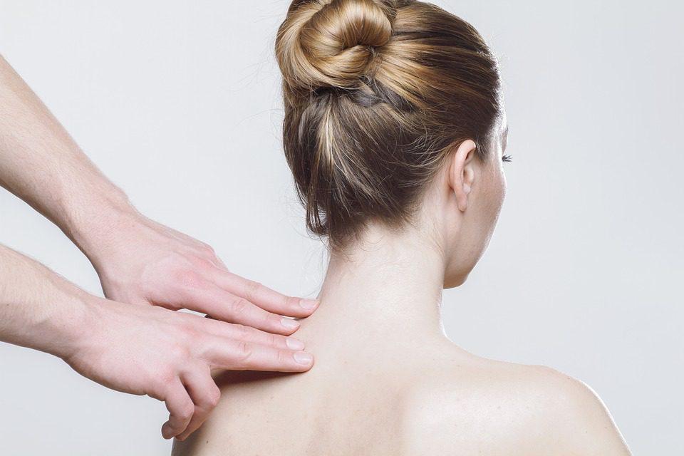 memohis di massaggio della prostata